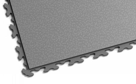 wasserdichter 6 mm starker pvc bodenbelag. Black Bedroom Furniture Sets. Home Design Ideas